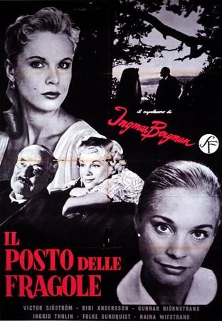 http://www.aclivalli.it/wp-content/uploads/2010/10/Il_Posto_Delle_Fragole.jpg