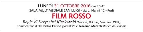 film-rosso-cinema_2016