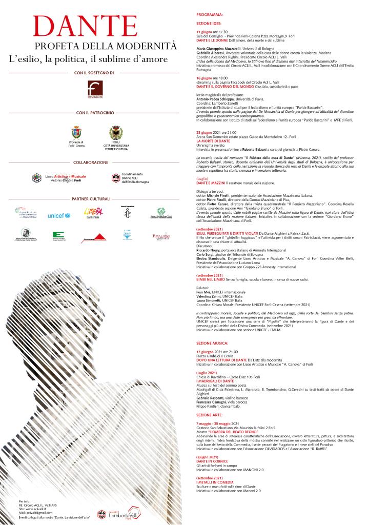 manifesto 70x100 loghi alti con programma stampa_Tavola disegno 1 copia (1)