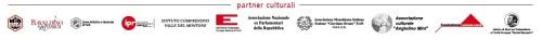 partner-culturali-g