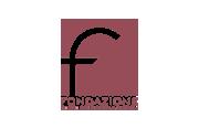 Fondazione Cassa dei Risparmi Forlì